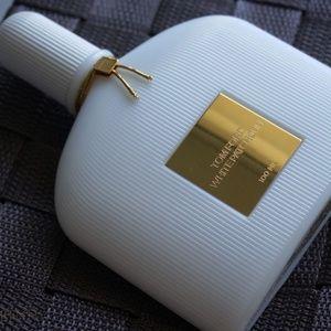 Other - Tom Ford White Patchouli Eau de Parfum 3.4oz